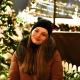 Inessa Borodich's avatar