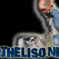 theliso