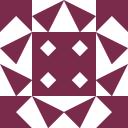 CarltonFregoso4's gravatar image
