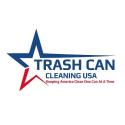 Avatar of trashcancleaningusa