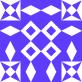 gravatar for desc