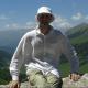Andrey Utkin's avatar