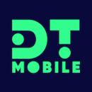DreamTeamMobile