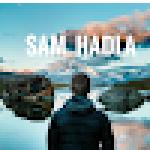 Sam Hadla