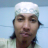 Fahrul Rizal