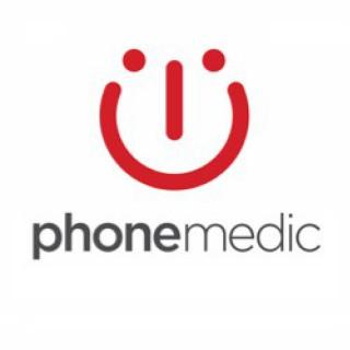 Phone Medic USA