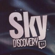 SkyDiscovery