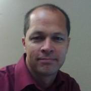 Kevin Dougan