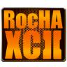 RocHA-92