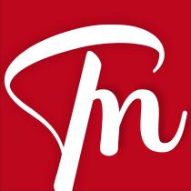 truelymarry's picture