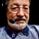 Guillem Sàez Aragonés