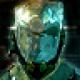 Hydeing's avatar