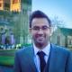 Vinay Utham, Ph.D.