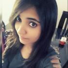 Photo of Aakanksha