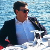 Mehmet Ali Tekinsoy