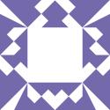 Immagine avatar per marinella greco