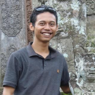 nathadarsana33