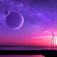 viole[n]t illusions