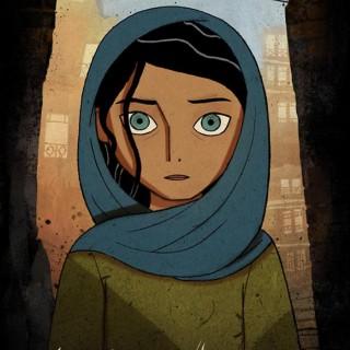 سمية عبدالرحمن