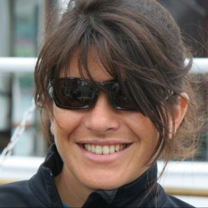 Céline Lacombe