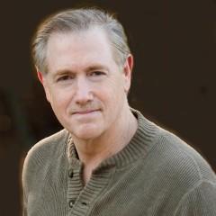 Mark Lovett