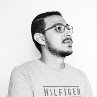 Ahmed Sadek Aly ElSuaf