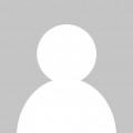 勉強嫌いマン