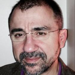 Jerome CAPIROSSI