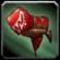 Tiffy's avatar
