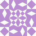 Immagine avatar per Assunta