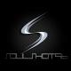 Soulshot96's avatar