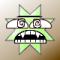avatar for janis