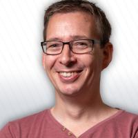 Peter van Westen's Avatar