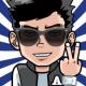 Paulsessor's avatar