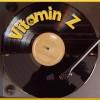 vitamin-z-radio