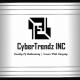 CyberTrendz INC