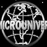 Microuniver