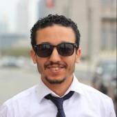 Mohamed Rahmo