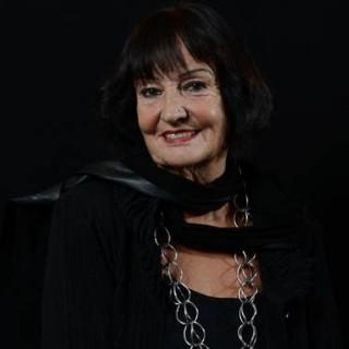 Christhilde Klein