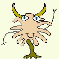 VilleMant