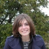 Elisabetta Giorgi
