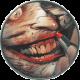 Destoration's avatar