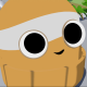 natekfl's avatar