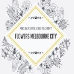 FlowersMelbournecity