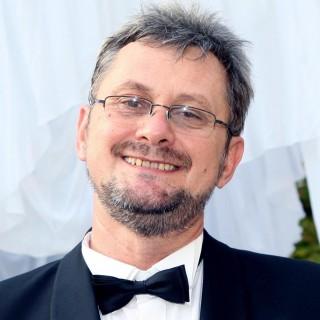 Radu Crahmaliuc