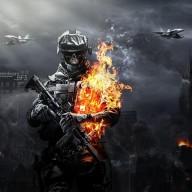 olifire86