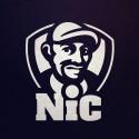 nicnok's Photo