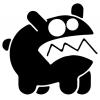 Domin1c avatar