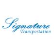signaturetransportation