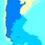 Soberanía Argentina
